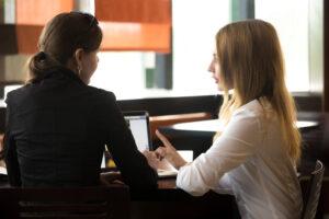 analiza tus visitas de ventas