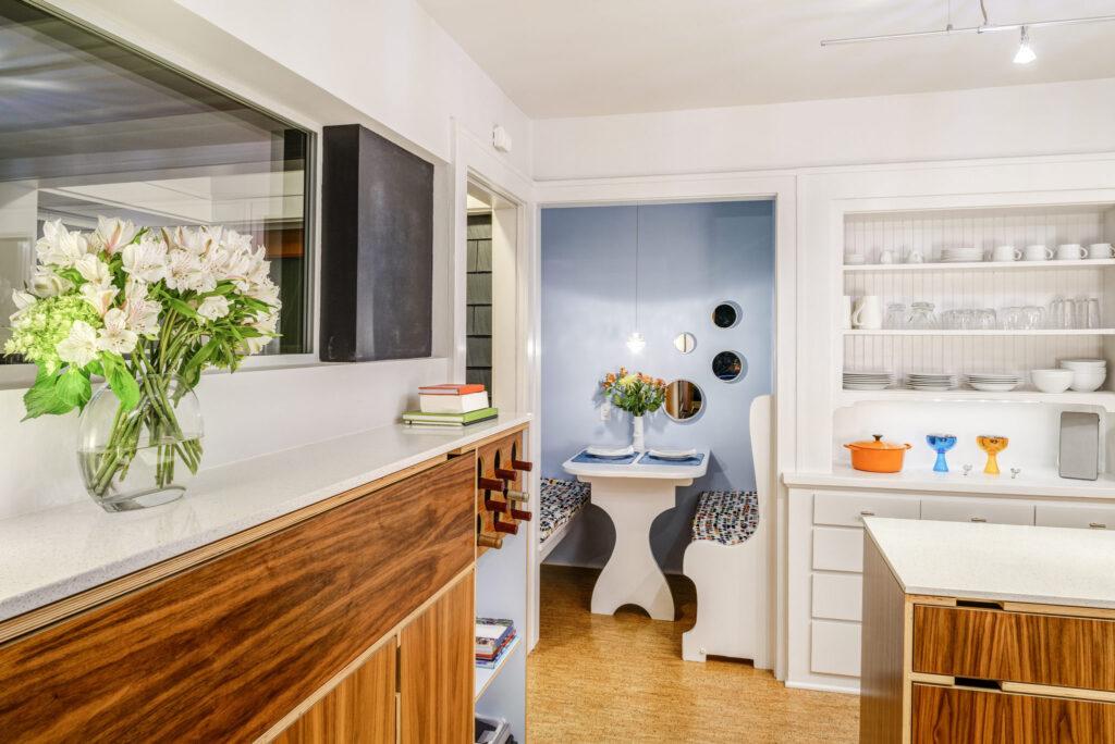 La cocina donde no abren las puertas 2048x1367 1