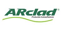 Logo ARclad EV
