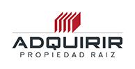 Logo Adquirir EV