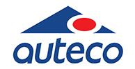 Logo Auteco EV