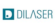 Logo Dilaser EV