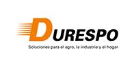 Logo Durespo EV