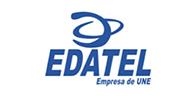 Logo EdatelUne EV