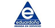 Logo Eduardono EV
