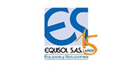 Logo Equisol EV