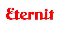 Logo Eternit EV