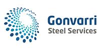 Logo Gonvarri EV