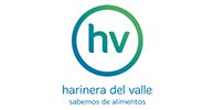 Logo HarineraDelValle EV