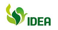 Logo Idea EV