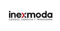 Logo Inexmoda EV