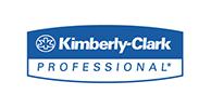 Logo KimberlyClark EV
