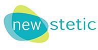 Logo NewStetic EV