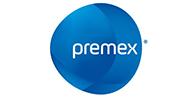 Logo Premex EV