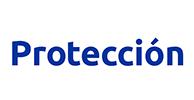 Logo Proteccion EV