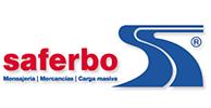 Logo Saferbo EV
