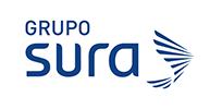 Logo Sura EV