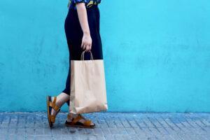 bolsas de vida - valor agregado
