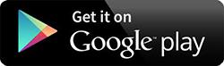 Descargar libro Google playstore