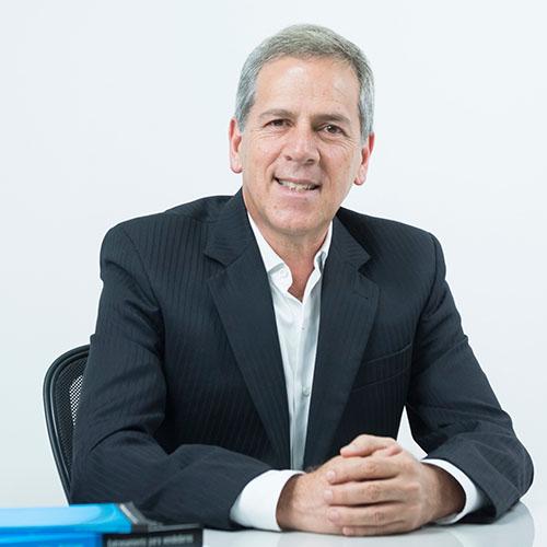 Gabriel Jaime Soto
