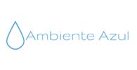 Logo AmbienteAzul EV