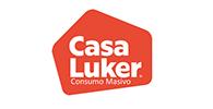 Logo Casa Luker