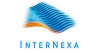 Logo Internexa